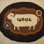 Got Wool pix