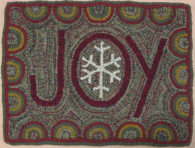 Joy pix