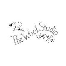 The Wool Studio
