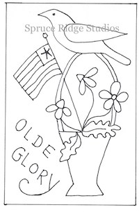 olde-glory-basket
