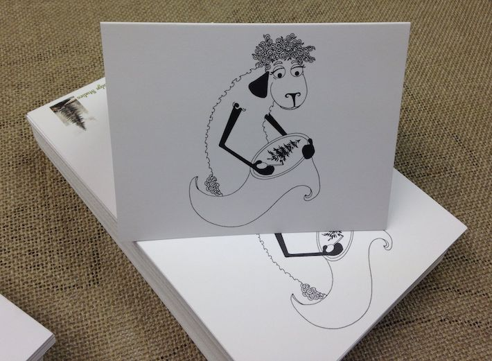 lets-hook-note-cards