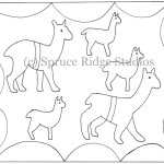 Homespun Alpacas watermarked